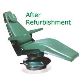 After Refurbishment